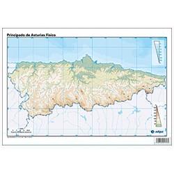 Principado de Asturias...