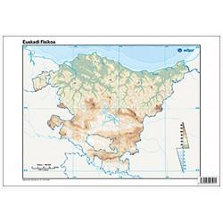 País Basc mut, Físic, 22.5...