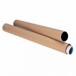 Tubo 101 x 5.8 cm