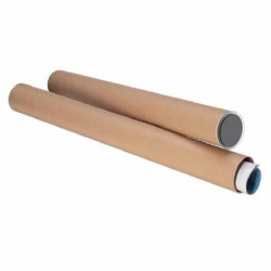 Tube 141 x 5.8 cm