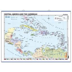 Amérique Centrale et...